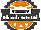 Edmunds Automobile Limited Logo